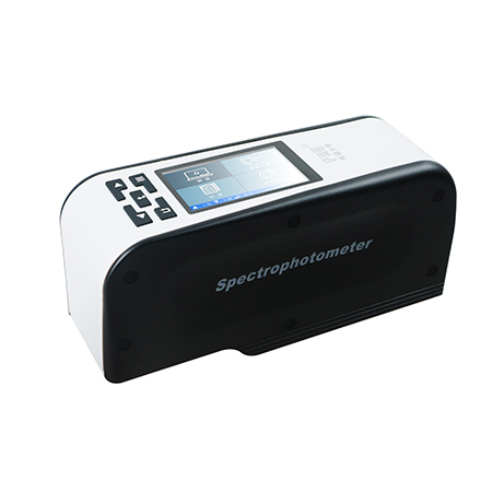 Spectrophotometer WS70 8mm - 副本